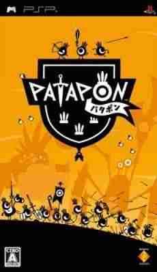 Descargar Patapon [JPN] por Torrent